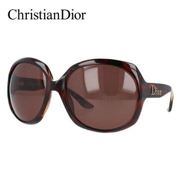 ディオール サングラス GLOSSY1 X5Q/8U クリスチャン・ディオール Christian Dior【レディース】 UVカット