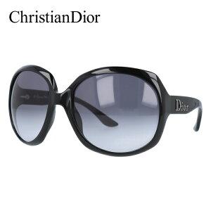 ディオール サングラス GLOSSY1 584/LF クリスチャン・ディオール Christian Dior レディース UVカット 紫外線