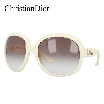 ディオール サングラス GLOSSY1 N5A/02 クリスチャン・ディオール Christian Dior【レディース】 UVカット