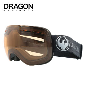 ドラゴン ゴーグル 調光 レギュラーフィット DRAGON X1s 701-8339 スポーツ メンズ レディース スキー スノーボード