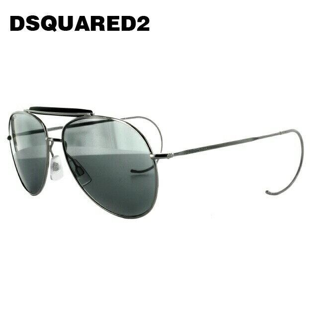 眼鏡・サングラス, サングラス  DSQUARED2 DQ0144S 16C UV