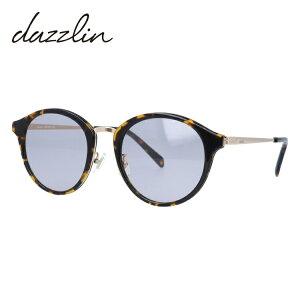 Dazzlin Sonnenbrille dazzlin DZS 3536-2 50 Größe Boston Damen Damenbrillen UV-Schutz UV-Schutz UV-Schutz Modisches Geschenk
