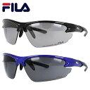 フィラ サングラス ミラーレンズ アジアンフィット FILA FLS 4006 全2カラー 70サイズ スポーツ メンズ レディース