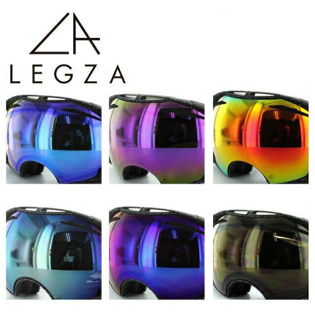 スキー・スノーボード用アクセサリー, ゴーグル  OAKLEY AIRBRAKE S3 LEGZA