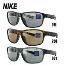 ナイキ サングラス NIKE PREMIER6.0 プレミア6.0 EV0789 071/250/061 メンズ スポーツ UVカット