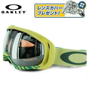0c80ee02a16  ブランド OAKLEY(オークリー) 品目 スノーゴーグル 型番 Crowbar(クローバー)  59-549J フィッティング アジアンフィット(ジャパンフィット) カラー  ...