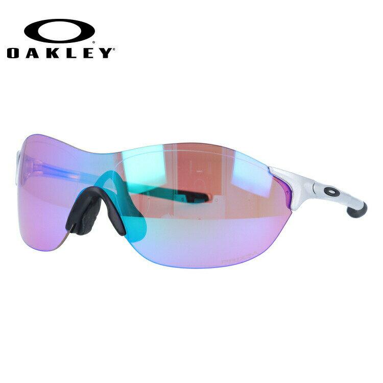 Oakley(オークリー)『EVZeroSwift』