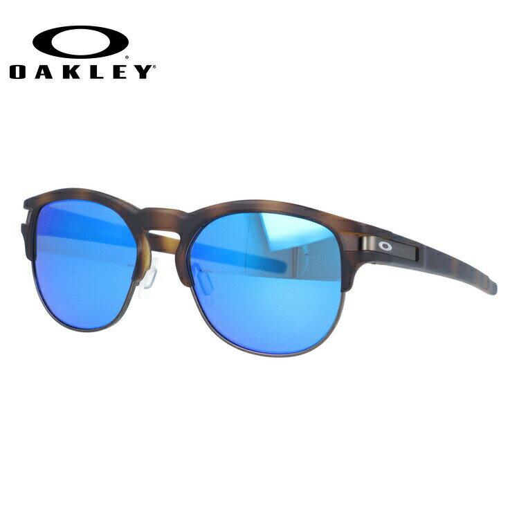 Oakley(オークリー)『LATCHKEYMEDIUM』