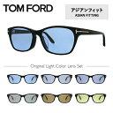 トムブラウン Thom Browne Eyewear メンズ サングラス アビエイター 眼鏡 アイウェア 【アビエーター サングラス】