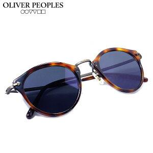 OP-505 SUN オリバーピープルズ OLIVER PEOPLES サングラス OV5184S-1007R5 47サイズ レディース メンズ 【並行輸入品】