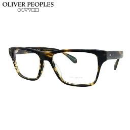 伊達レンズ無料キャンペーン中!オリバーピープルズ Osten メガネフレーム OLIVER PEOPLES OV5416U-1474 54サイズ メガネ フレーム レディース メンズ 【並行輸入品】【DL0Y】