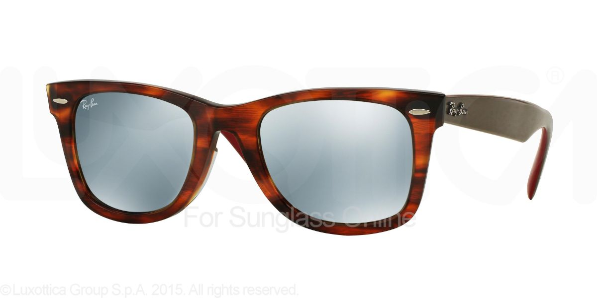 43592d5bbaff Ray Ban Mall Of Asia