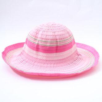 UV (給孩子) 切帽子-孩子的帽子戴著帽子 ★ 兒童帽子,兒童帽子,帽子的初中女生,兒童的帽子 uv,孩子帽子,女孩女孩帽子,抗紫外線,戴著帽子,孩子的帽子,兒童帽子夏天孩子