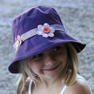 UV (給孩子) 切帽子-孩子帽子 ★ 兒童帽子,兒童帽子,嬰兒女孩帽子,嬰兒帽子 uv 孩子帽子,嬰兒帽子嬰兒帽子、 uv 剪紙女孩帽子,嬰兒帽子,嬰兒帽子夏天孩子