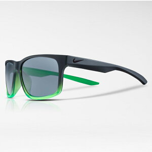 ナイキ サングラス EV0999 030 ESSENTIAL CHASER NIKE ev0999 メンズ 男性用 スポーツサングラス