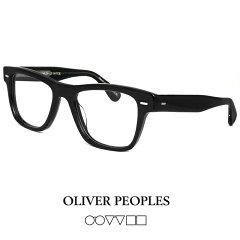 OLIVER PEOPLES ov5393u