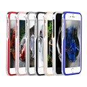 セール SWORD正規品 iphoneX/iphoneXS アルミバンパー iPhone7/iphone8/iPhone7plus ストラップホール付 カ...