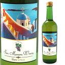 東北のワイン