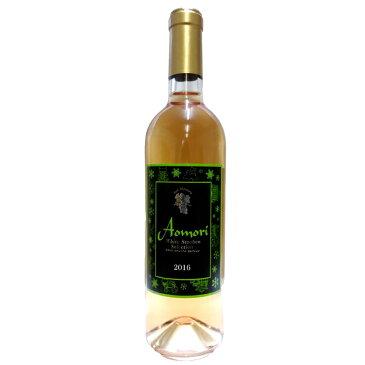 サンマモルワイナリー 青森ホワイトスチューベンセレクション 2016【デイリーワイン】【白ワイン】【辛口】