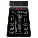 ECHO ECHO2 在庫限りの限定特価!