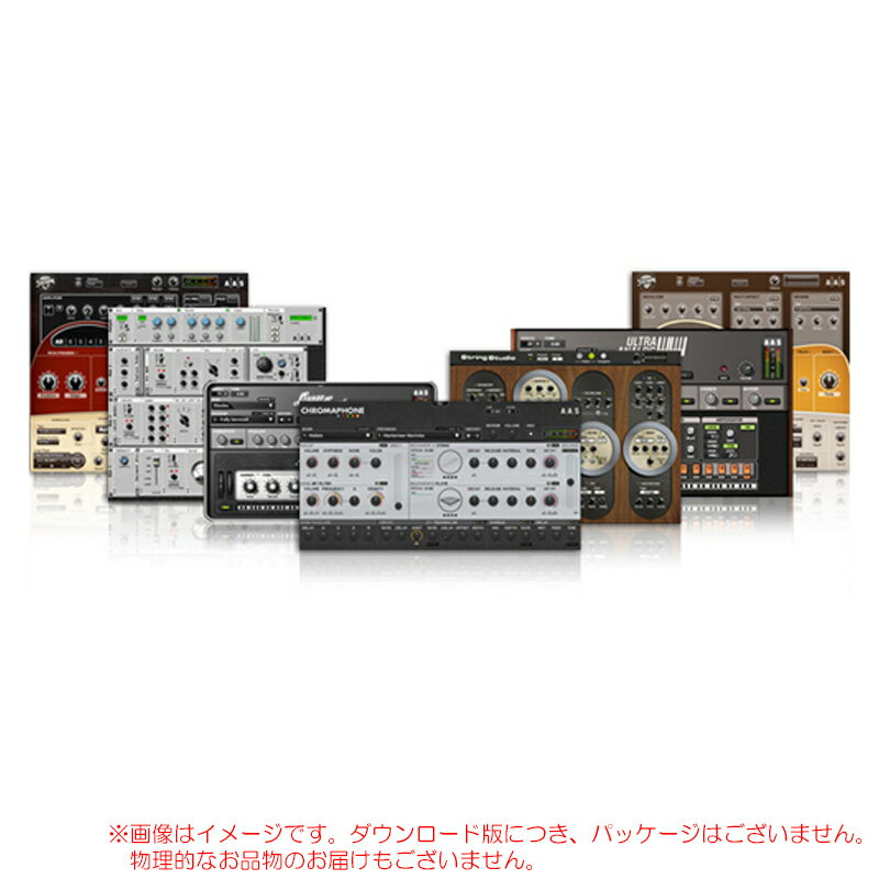 AAS MODELING COLLECTION 安心の日本正規品!