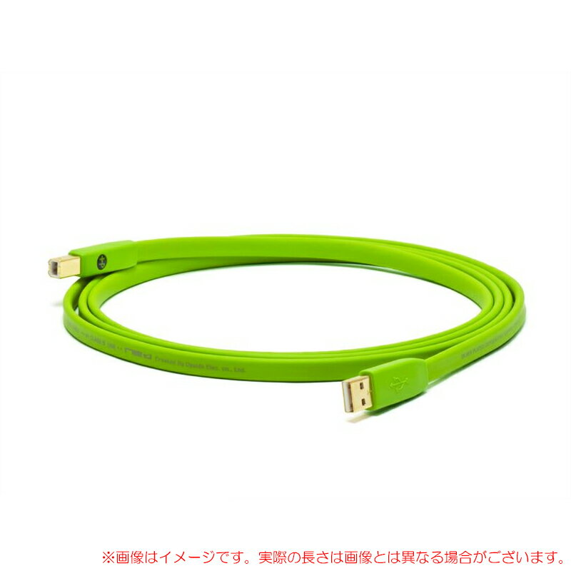 DAW・DTM・レコーダー, オーディオインターフェイス OYAIDE dUSB Class B 1.0m USB