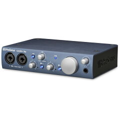 PRESONUS AudioBox iTwo 在庫あります!