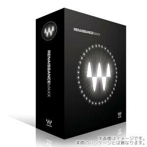 WAVES RENAISSANCE MAXX 在庫限りの限定特価!安心の日本正規品!