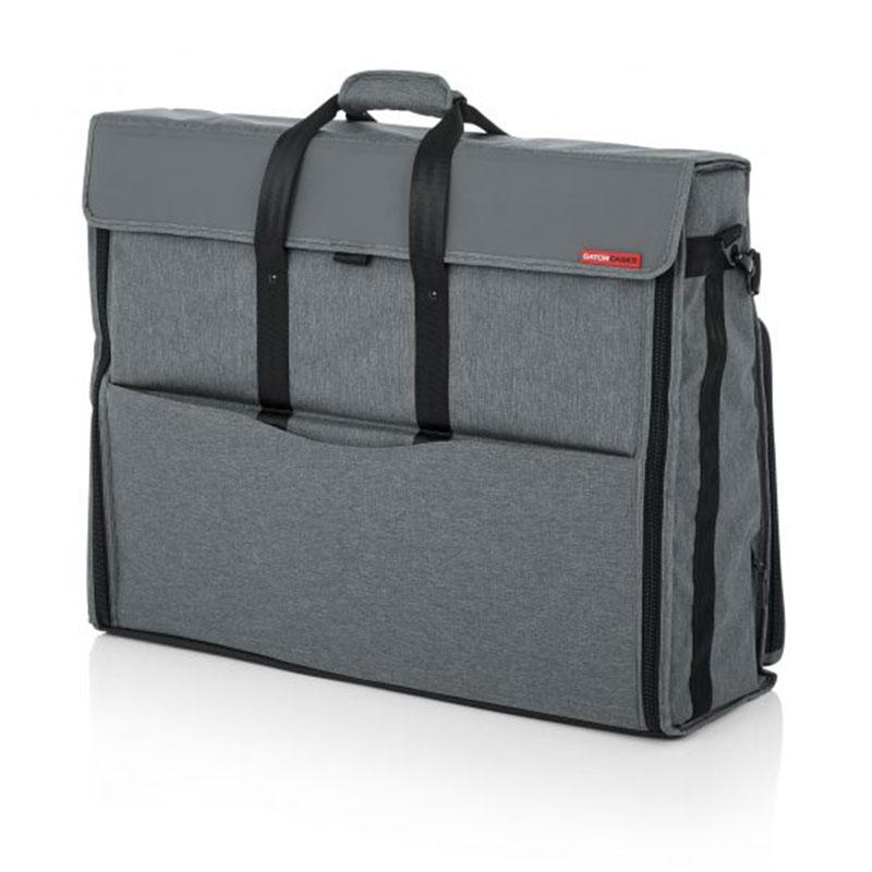PCアクセサリー, PCバッグ・スリーブ GATOR G-CPR-IM27 iMac