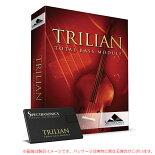 spectra-trilian