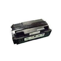 カートリッジタイプA(IP1736)(85)(リサイクルトナー)