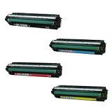【ポイントアップ中!】リサイクルトナー キャノン  カートリッジ322 [4色セット][CANONリサイクルトナー]Satera LBP9100C LBP9200C LBP9500C LBP9600C LBP9510C LBP9650Ci(サテラ)P11Sep16【あす楽対応】【安心保証】【送料無料】