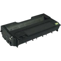IPSiOSPトナーカートリッジ3400L(2000枚)[2本入り][リコーリサイクルトナー]