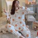 マタニティ パジャマ 授乳対応 マタニティ パジャマ 入院準備 出産入院 マタニティ マタニティ 授乳服 妊婦 ママ 妊娠 部屋着 ママ