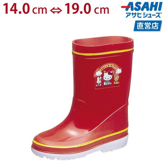 靴, レインシューズ・長靴 P5929()23:5910OFF!! R281 KL3847 (14.019.0cm2E)