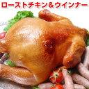 【楽天デイリーランキング1位獲得】【送料無料】小分けパック 急速冷凍 若鶏肩小肉 2kg 希少部位 鶏 鶏肉 鶏トロ ふりそで 国産 宮崎県産 おうちごはん メガ盛り グルメ お買得