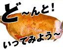 骨付きハム/5kg/ギフト/【送料無料】/ホームパーティー/イベント/バーベキュー/メインディッシュ/肉 2