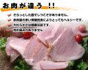 骨付きハム/5kg/ギフト/【送料無料】/ホームパーティー/イベント/バーベキュー/メインディッシュ/肉 3