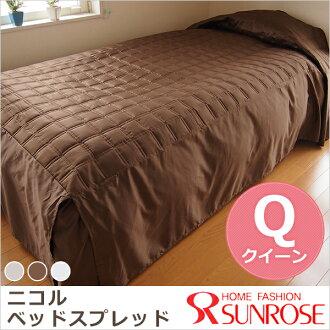 床罩女王妮可 / 床罩床單、 床罩、 床單床罩床罩