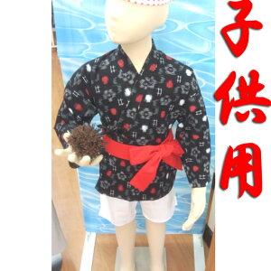 【あまちゃん 衣装】NHK連続ドラマ小説「あまちゃん」!主役の能年玲奈さんがドラマで着ている...