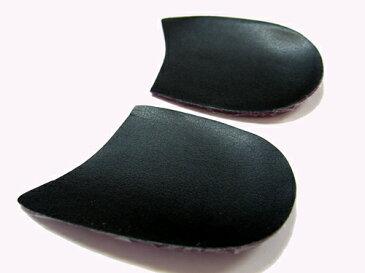 ASIKARA かかとホールド O脚対策 ブラック M070-8357