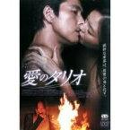 【中古】DVD▼愛のタリオ▽レンタル落ち 韓国
