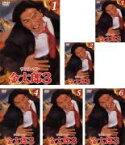 全巻セット【送料無料】【中古】DVD▼サラリーマン金太郎 3(6枚セット)第1話〜最終話▽レンタル落ち