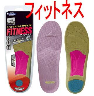 可用在新聞控制審查請填寫健身慢跑這樣走路腿的矯形器阿斯瑪律健身鞋墊 PN84 健身運動鞋墊