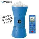 ヤサカ Yasaka 卓上卓球マシン Y-M-40+ 卓球ロボット K-215