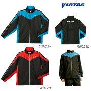 ヴィクタス ジャケット トレーニング