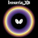 インパーシャルXB バタフライ BUTTERFLY 00410 ハイテンション ハイテンション 卓球