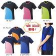【NEW】ニッタク Nittaku 卓球ウエア カールTシャツ NX-2078 男女兼用 卓球用品