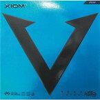 【あす楽】XIOM エクシオン ヴェガ イントロ 095211