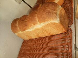 イギリスパン1斤